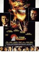 La tour infernale, le film