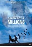 Affiche du film Millions