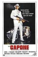 Capone, le film