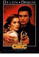 Affiche du film Le Choc