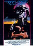 THX 1138, le film