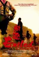 Exilé, le film