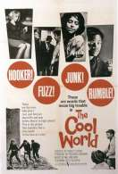 The cool world, le film