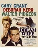 Affiche du film La Femme Revee
