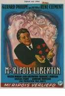 Monsieur Ripois, le film