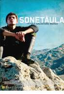 Affiche du film Sonetaula