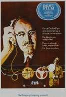 Affiche du film Conversation secr�te