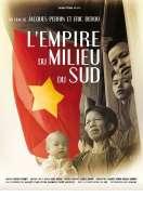 L'Empire du milieu du sud, le film