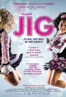Jig, le film