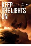 Affiche du film Keep the Lights On