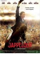 Jappeloup, le film