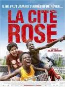 La Cité Rose, le film
