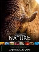 Affiche du film Nature