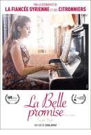 Affiche du film La Belle Promise