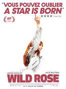 Wild Rose, le film