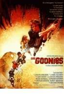 Les Goonies, le film