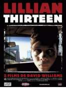 Thirteen, le film