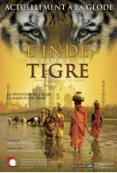 L'Inde, royaume du tigre, le film