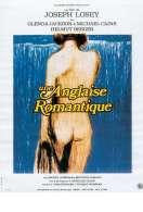 Une Anglaise Romantique, le film