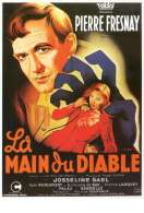 La main du diable, le film
