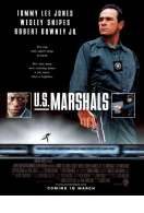 U.S. Marshals, le film