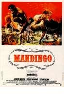 Mandingo, le film