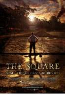 The Square, le film