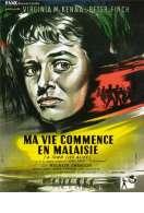 Affiche du film Ma Vie Commence en Malaisie