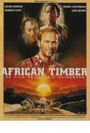 African Timber, le film