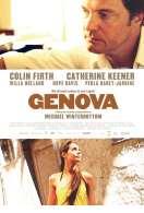 Un été italien, le film