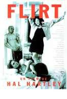 Affiche du film Flirt