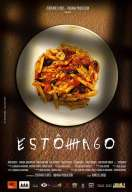 Estomago, le film
