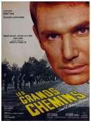 Affiche du film Les Grands Chemins