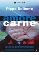 Amore carne, le film