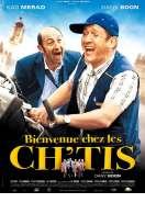 Bienvenue chez les Ch'tis, le film