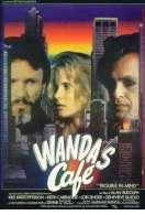 Affiche du film Wanda's Cafe