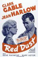 Affiche du film La belle de Sa�gon