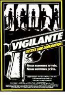 Vigilante, le film