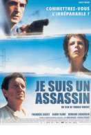 Je suis un assassin, le film