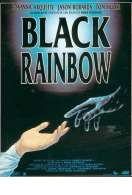 Black Rainbow, le film