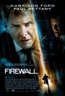 Firewall, le film