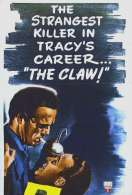 Affiche du film Dick Tracy's dilemma