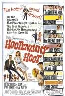 Hootenanny Hoot, le film