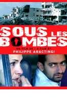 Sous les bombes, le film