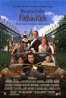 Richie Rich, le film