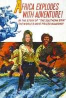 Affiche du film L'etoile du Sud