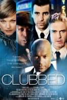 The Club, le film