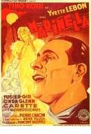 Affiche du film Marinella