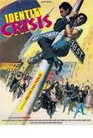 Affiche du film Identity crisis