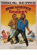 Deux Loustics en Bordee